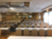 Corporate Full Classroom.jpg