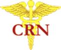 Home Healthcare, Private duty home care