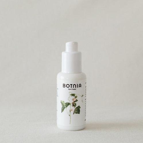 BOTNIA Eye Cream