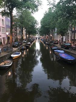 Canals .jpeg