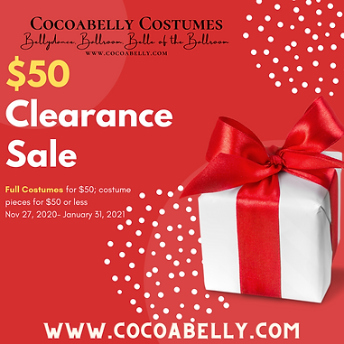 Cocoabelly Black Friday Sale Image.png