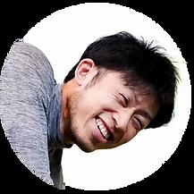 アイコン-池崎さん.webp