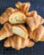 My%20Croissants_edited.jpg