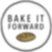 Bake-it-Forward-editingfile.png