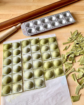 Green%20Ravioli%20Dough_edited.jpg