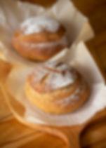 Wyndelin-bread-9061.jpg