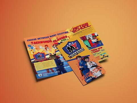 Tri-Fold Brochure Mockuporange.jpg