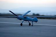 UAS20 UAV