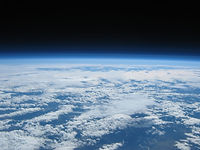 Picture_taken_at_aprox._100,000_feet_abo