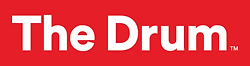 logo-thedrum-desktop (1).png