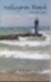 chapbook Wellington Beach