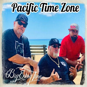 PACIFIC TIME ZONE (3)_edited.jpg