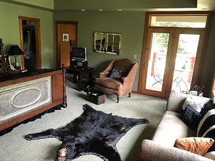 Master bedroom bear.jpeg