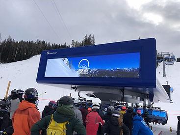 Ski Lift.jpeg