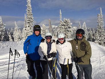 Family Ski.jpeg
