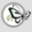 zhiti_parpar_logo_gray_bg.png