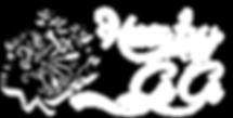 Logo_Web_header_Gigi.png