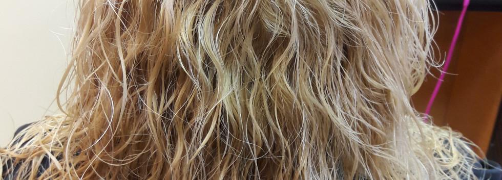HairByGigi_Coloring.jpg