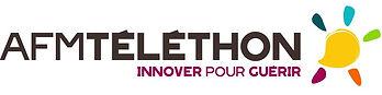 logo_afm_telethon_photo.jpg
