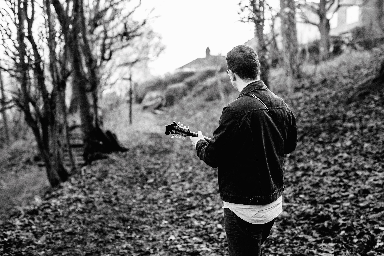 Evan Davies - Photo Maria Alzamora 9