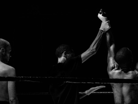 20+ Motivational Quotes from Top Athletes