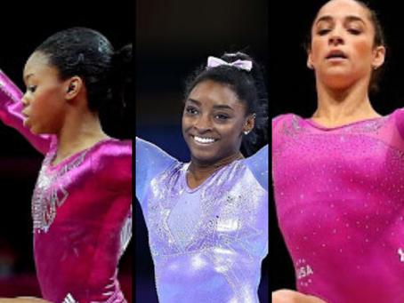 Women's History Month: Celebrating Inspirational Female Athletes