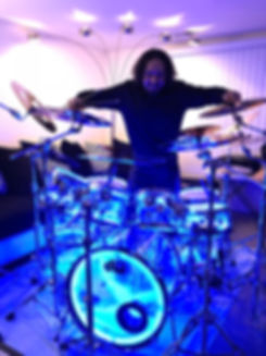 #Joubin #Mahmoudi #JoubinMahmoudi #JoubinDrums #Drummer #Drummers #PersianDrummer #IranianDrummer #Metal #HeavyMetal #HardRock #DrummersLife #Drums #USA #Awarded #Certified #Drumming #California #LosAngeles #SanFrancisco #NewYorkCity #NYC #DC #SanDiego #CA #LA #Tehran #Iran #DrummersWorld #WashingtonDC #Persian #Music #Rock #Metal #HeavyMetal #HardRock #Fusion #Pop #Jazz #SymphonicMetal #Gothic #GothicMetal #FeaturedArtist