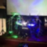 Worldwide #Nationwide #Joubin #Mahmoudi #JoubinMahmoudi #JoubinDrums #Drummer #Drummers #PersianDrummer #IranianDrummer #Metal #HeavyMetal #HardRock #DrummersLife #Drums #USA #Awarded #Certified #Drumming #California #LosAngeles #SanFrancisco #NewYorkCity #NYC #DC #SanDiego #CA #LA #Tehran #Iran #DrummersWorld #WashingtonDC #JoubinDrumsCo. #Persian #Music #Rock #Metal #HeavyMetal #HardRock #Fusion #Pop #Jazz #SymphonicMetal #Gothic #GothicMetal #Movie #Cinema #Funk #Album CustomDrums, CostumDrums, Custom, CostomDrums, Custom, Costom, Custom, KustumDrums, KostomDrums, KustumDrums, Kustom, Drums, KustomDrums, gold, silver, gold&silver