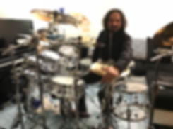 Worldwide #Nationwide #Joubin #Mahmoudi #JoubinMahmoudi #JoubinDrums #Drummer #Drummers #PersianDrummer #IranianDrummer #Metal #HeavyMetal #HardRock #DrummersLife #Drums #USA #Awarded #Certified #Drumming #California #LosAngeles #SanFrancisco #NewYorkCity #NYC #DC #SanDiego #CA #LA #Tehran #Iran #DrummersWorld #WashingtonDC #Persian #Music #Rock #Metal #HeavyMetal #HardRock #Fusion #Pop #Jazz #SymphonicMetal #Gothic #GothicMetal #Movie #Cinema #Funk #Album #FeaturedArtist