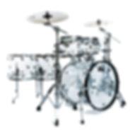 #Joubin #Mahmoudi #JoubinMahmoudi #JoubinDrums #Drummer #Drummers #PersianDrummer #IranianDrummer #Metal #HeavyMetal #HardRock #DrummersLife #Drums #USA #Awarded #Certified #Drumming #California #LosAngeles #SanFrancisco #NewYorkCity #NYC #DC #SanDiego #CA #LA #Tehran #Iran #DrummersWorld #WashingtonDC #JoubinDrumsCo. #Persian #Music #Rock #Metal #HeavyMetal #HardRock #Fusion #Pop #Jazz #SymphonicMetal #Gothic #GothicMetal