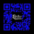 LLC, llc, JoubinDrums LLC, joubindrums llc, entertainment, entertainers, entertainer, event, concert, consert, show, festival, festiv, drummers, drumming, drums, production, productions, product, products, toprate, best, music, musik, art, artist, artists, Joobin, Mahmoodi, JoobinMahmoodi, Mazda Shahani, MazdaShahani, topbusiness, topservice, topservices, Worldwide #Nationwide #Joubin #Mahmoudi #JoubinMahmoudi #JoubinDrums #Drummer #Drummers #PersianDrummer #IranianDrummer #Metal #HeavyMetal #HardRock #DrummersLife #Drums #USA #Awarded #Certified #Drumming #California #LosAngeles #SanFrancisco #NewYorkCity #NYC #DC #SanDiego #CA #LA #Tehran #Iran #DrummersWorld #WashingtonDC #JoubinDrumsCo. #Persian #Music #Rock #Metal #HeavyMetal #HardRock #Fusion #Pop #Jazz #SymphonicMetal #Gothic #GothicMetal #Movie #Cinema #Funk #Album CustomDrums, CostumDrums, Custom, CostomDrums, Custom, Costom, Custom, KustumDrums, KostomDrums, KustumDrums, Kustom, Drums, KustomDrums