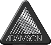 adamson-logo.png