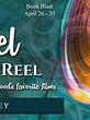 TourBanner_Reel to Reel.jpg