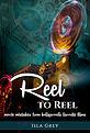 Reel to Reel Cover (3).jpg