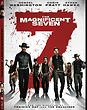 The-Magnificent-Seven-on-DVD.jpg