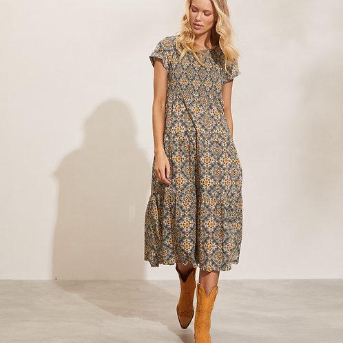 Odd Molly 321M-560 Myrtle Dress