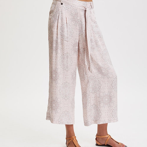 Odd Molly 619M-444 empowher pants