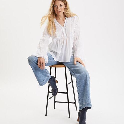 Odd Molly 619M-452 embrace me l/s blouse