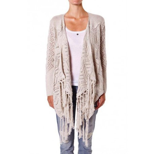 Odd Molly M215-284 lets do it wrap cardigan