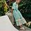 Thumbnail: Odd Molly 320M-566 Bohemic Dress