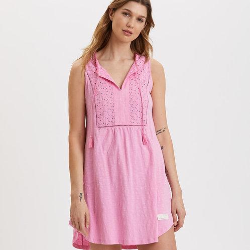 Odd Molly 420M-604 Artful Dress