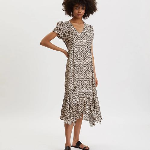 Odd Molly 320M-592 Pretty Printed Dress