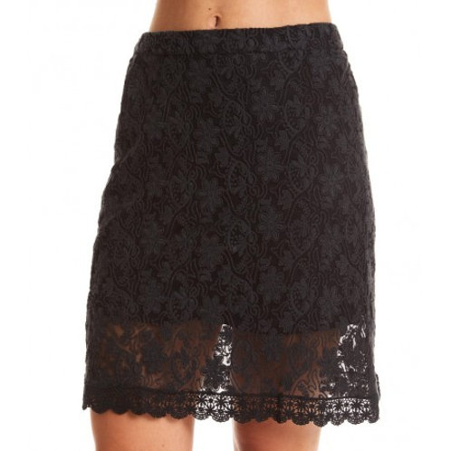 Odd Molly 718M-933 high life skirt