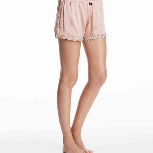 Odd Molly 615M-705 shortcut shorts