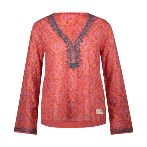 Odd Molly 321M-134 Isabelle Blouse
