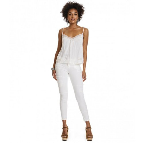 Odd Molly 517M-222C simplyfied jeans
