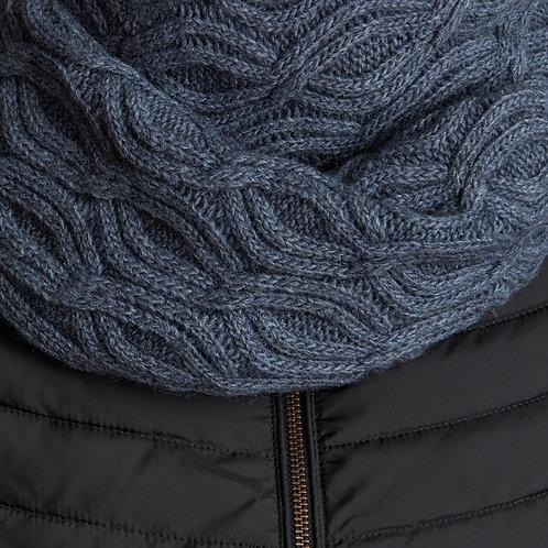 Odd Molly 118M-180 retreat scarf