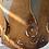 Thumbnail: Mega-Kronen Lampe