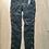 Thumbnail: Odd Molly 420M-585 Wov Woven Tunic