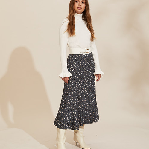 Odd Molly 820T-923 Esmée Skirt
